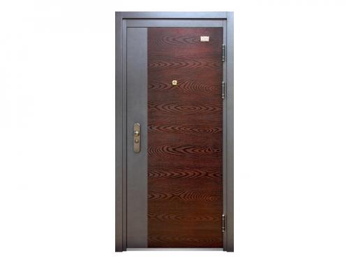 Steel Security Door KD-FDM-58