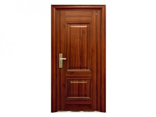 Triple Proof Door KD-SFM-02