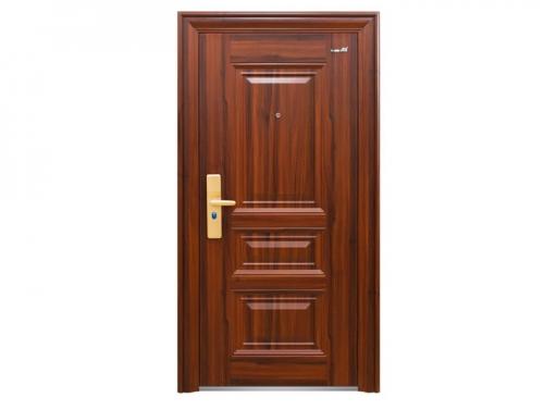 Triple Proof Door KD-SFM-08