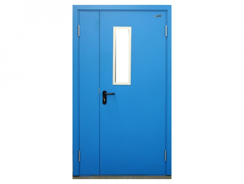 Medical Door KD-YLM-02