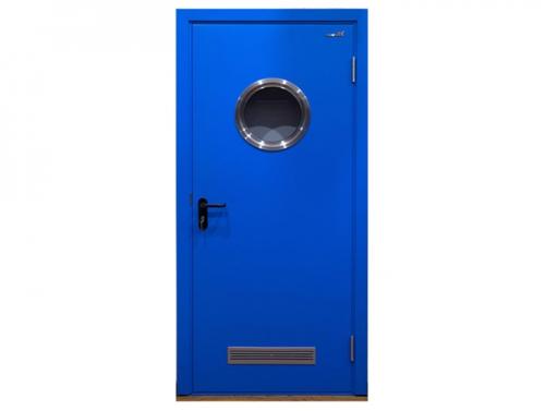 Medical Door KD-YLM-07