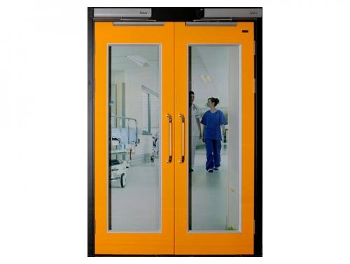 Medical Door KD-YLM-103