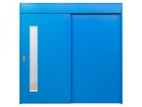 Medical Door KD-YLM-106