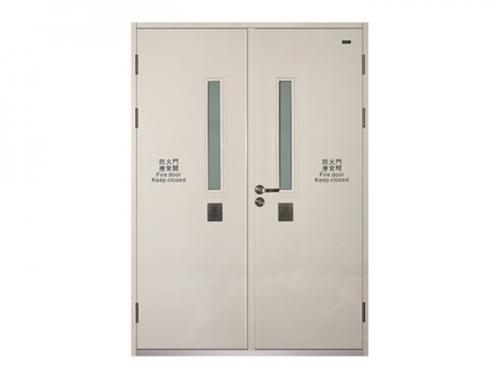 Fireproof Door KD-FHM-04